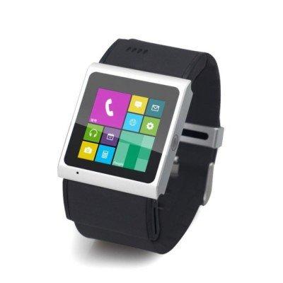GooPhone-smartwatch-2