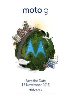 Moto-G-invite