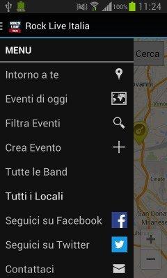 Rock Live Italia (2)