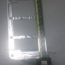 Ecco come sarà il Samsung Galaxy S5