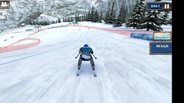 Ski Challenge 14 (1)