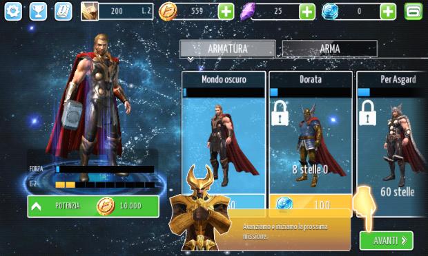Thor (5)