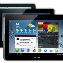 galaxy-tab-2-11_thumb