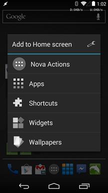 nexusae0_Screenshot_2013-11-11-13-02-29_thumb