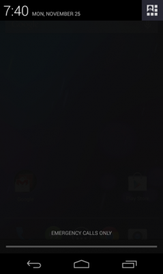 nexusae0_Screenshot_2013-11-25-07-40-44_thumb