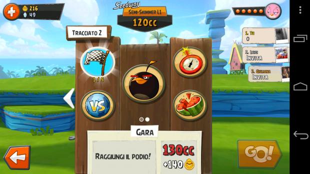 Angry Birds Go (4)