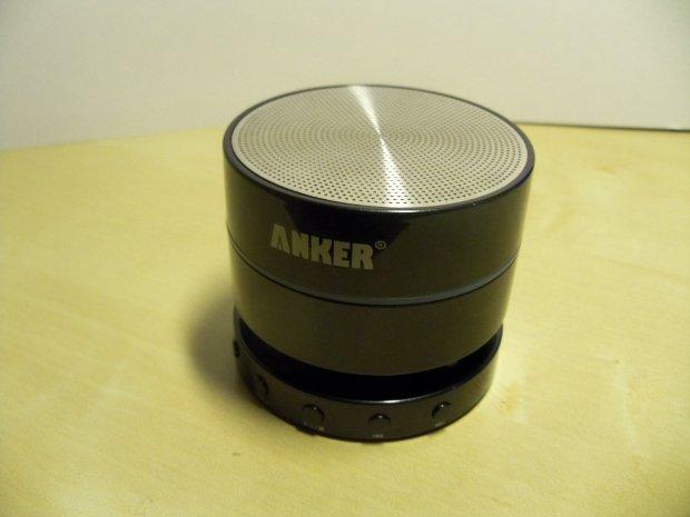 Anker-speaker-1