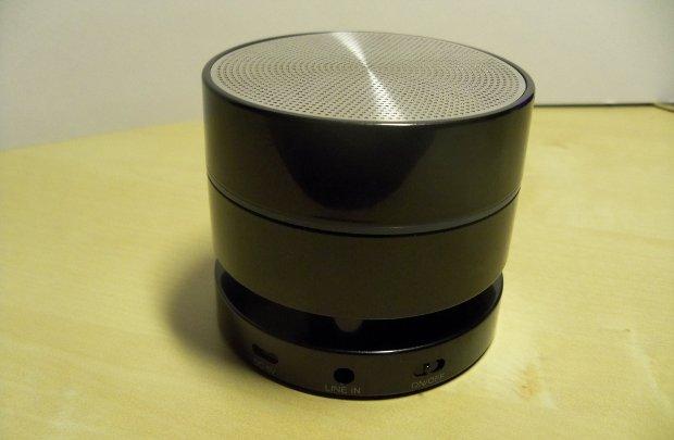 Anker-speaker-2