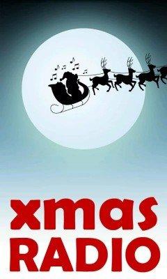 Christmas RADIO (1)