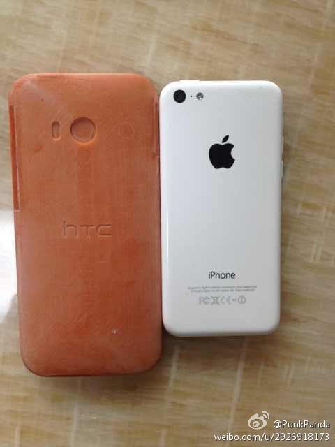 HTC-One-2-2