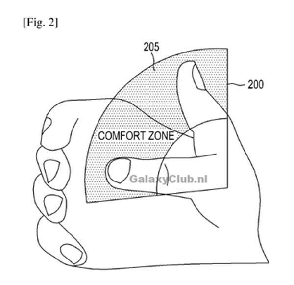 Patent-Comfort-Zone-4