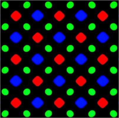 Samsung-Diamond-Pixels-2