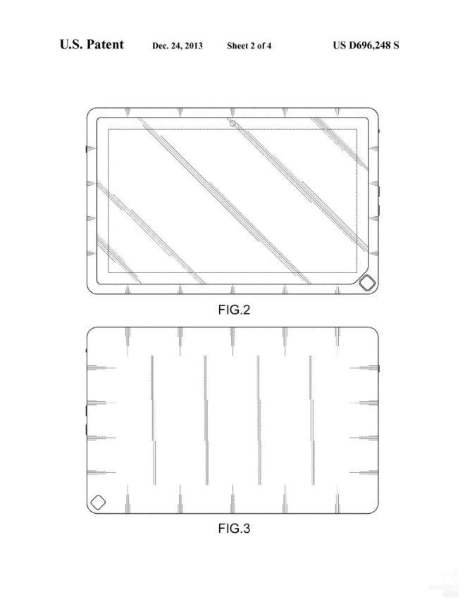 Samsung-tablet-design-corner-home