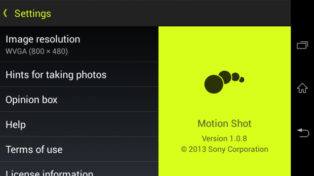 Screenshot_2013-12-17-12-01-40