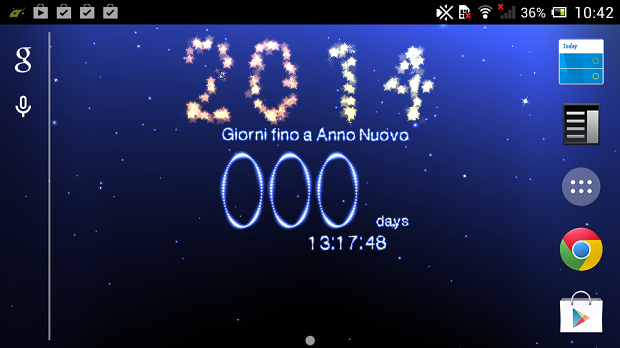 Screenshot_2013-12-31-10-42-14