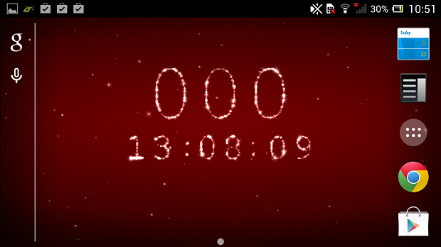 Screenshot_2013-12-31-10-51-53