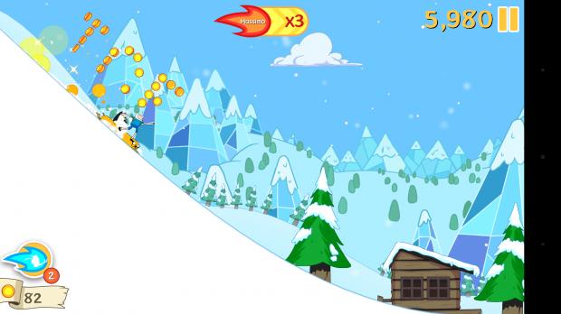 Ski Safari (1)