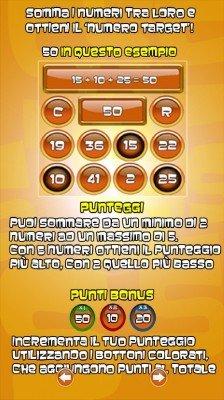 Sumerize (1)