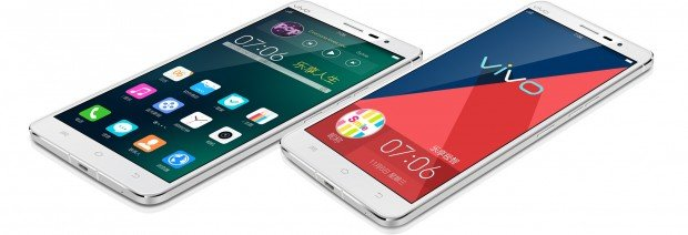 Vivo-Xplay-3S-announced-with-the-worlds-first-2560x1440-pixels-2K-HD-display (10)
