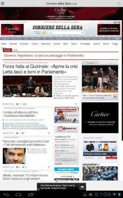 Webnews (1)