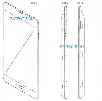 patent-phone-phone-case-1