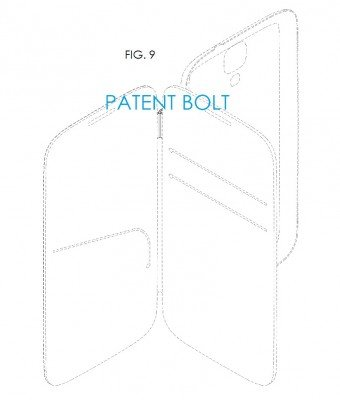 patent-phone-phone-case-2