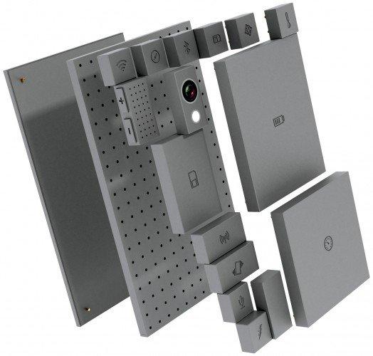 phonebloks-2-Copy-524x500
