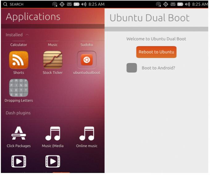 ubuntu-dual-boot