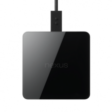 wireless-nexus-charger