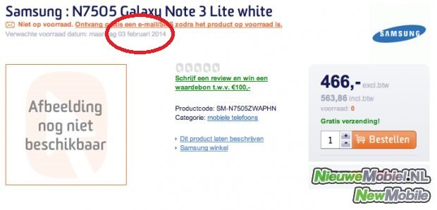 201412-galaxy-note-3-lite-shop-52d3c373eff4c