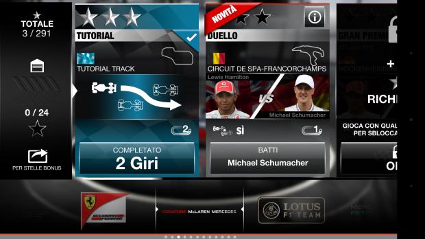 F1 Challenge (1)