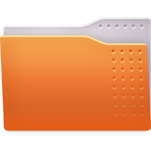 Floating File Manager (1)
