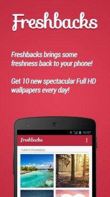 Freshbacks (2)