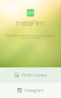 InstaFilm (2)