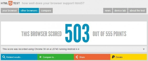 LG-LS740-Android-44-KitKat-HTML5
