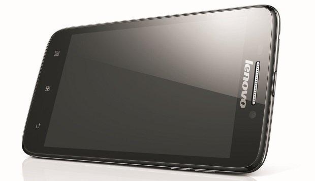 Lenovo-S650-press-5