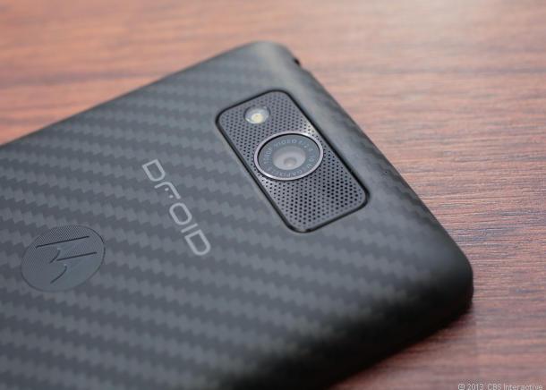 I 7 Smartphone Con La Migliore Durata Della Batteria