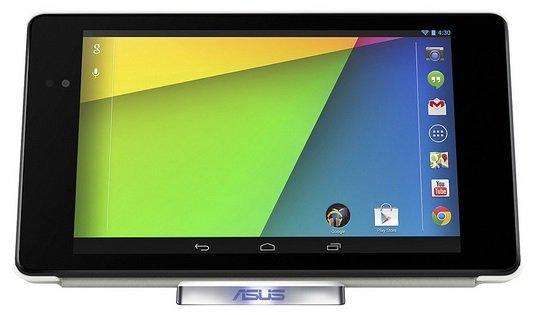 Nexus 7 2013