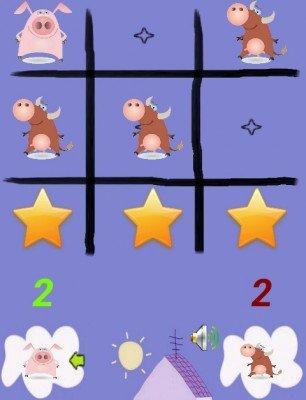 Peppo Pig Tris (2)