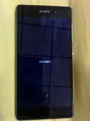 Sony-Xperia-D6503-UI