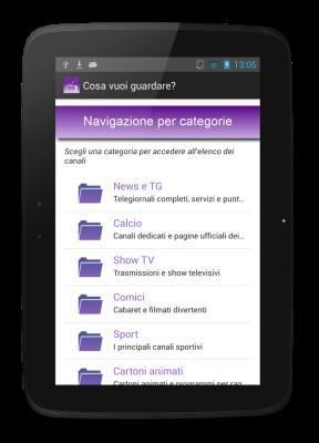 TV Italia (3)