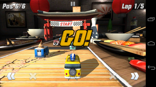 Table Top Racing (5)