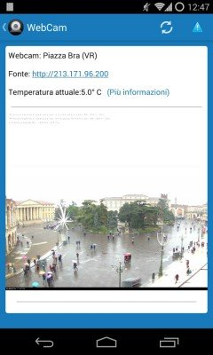 Webcam Italia e Mete (2)