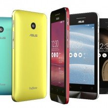 ZenFone-4-Colors