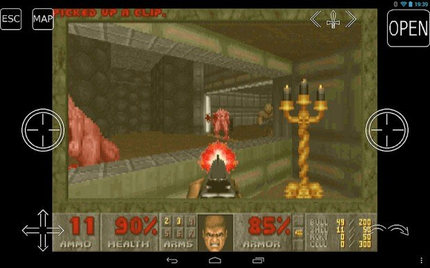 doom-android-game-1