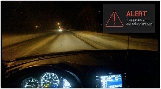 drivesafe-for-glass-
