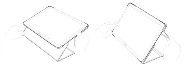 galaxy-note-pro-12.2-cover-patent-1