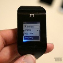 ztebluewatch3_1020_verge_super_wide