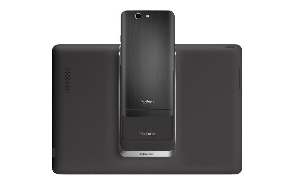 ASUS-PadFone-Infinity-Lite1
