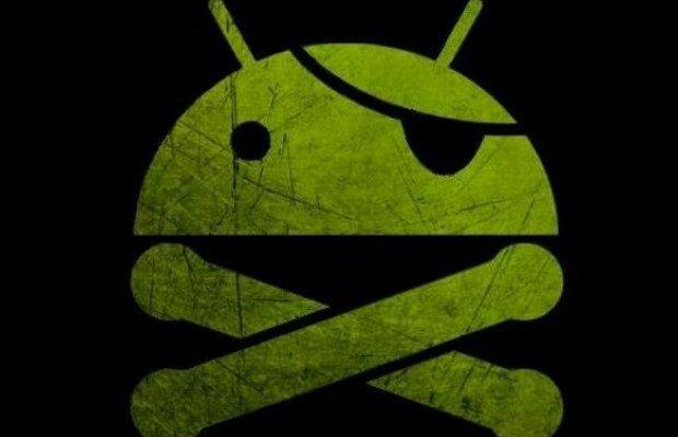 """Chainfire aggiorna l'app StickMount """"adeguandosi"""" alla prossima"""